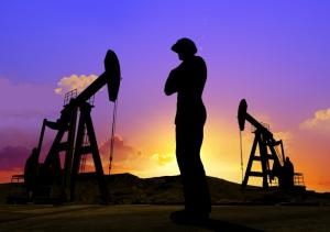 oilfieldequipmentsforsaleapp